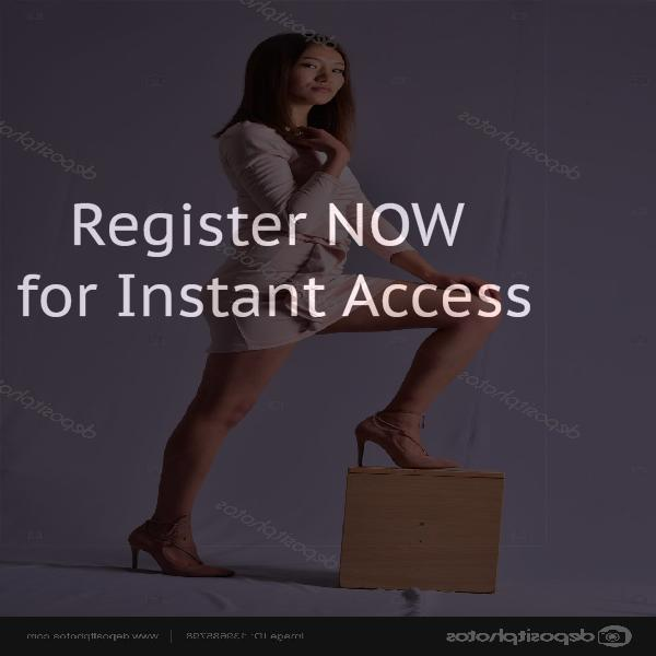 Free chatting sites without registration in Brisbane